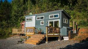 rent tiny house. book a stay in chattanooga\u0027s live little tiny houses rent house