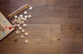 beaulieu lux haus waterproof vinyl planks