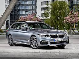 2018 bmw touring. modren 2018 bmw 5series touring 2018  front angle   inside 2018 bmw touring