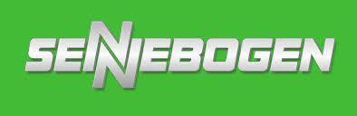 Datei:Sennebogen logo.svg – Wikipedia