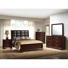 Gorgeous Conns Bedroom Furniture Sets 8 - qbenet