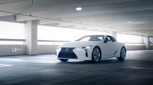 lexus wallpaper.  Lexus Click Here To Get It And Lexus Wallpaper X