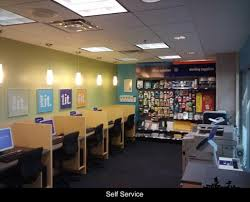 Black Meetings Tourism Fedex Office Opens New Location