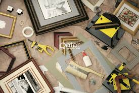 Types of picture framing Remodel Title Title Ebay All Types Of Photo Framing Wood Lamination Photo Print Picture