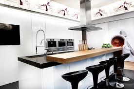 European Kitchen Brands St Moritz Private Estates Exquisite Lifestyle For The Privileged