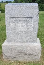 Elvira Moyer Dudley (1845-1925) - Find A Grave Memorial