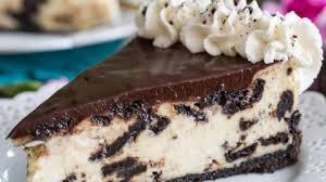 oreo cheesecake recipe. Exellent Recipe To Oreo Cheesecake Recipe Sugar Spun Run