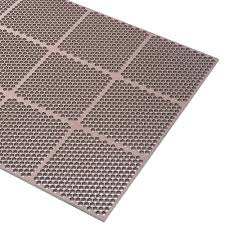Padded Kitchen Floor Mats Kitchen Amish Kitchen Cabinets With Wellness Mats Anti Fatigue