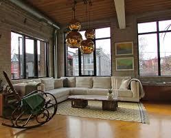 loft furniture toronto. industrial loft industriallivingroom furniture toronto