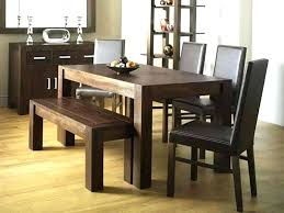 modern kitchen table with bench. Kitchen Tables Near Me Amazing Table Bench Height Elegant Dining Room Furniture Design Modern With L