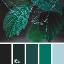 office color palettes. Nature Calls Office Color Palettes