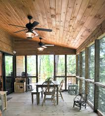 outdoor patio ceiling fans patio mediterranean with wood ceiling ceiling lighting pendant lighting czmcam org
