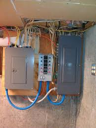 standby generator wiring diagram images transfer switch installation for a 36kw generac quietsource in