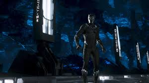 1920x1080 1920x1080 marvel black panther 2018 laptop full hd 1080p hd 4k wallpapers
