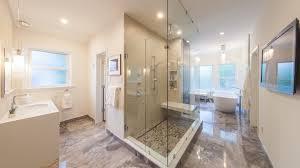dallas bathroom remodeling. Dallas Business Bathroom Remodeling