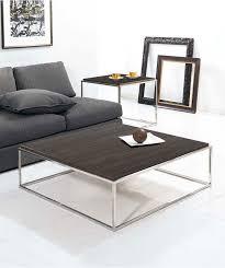 pezzani lamina fixed low table