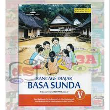 Basa sunda pikeun murid smp/mts kelas vii. Buku Bahasa Sunda Kelas 10 Kurikulum 2013 Revisi 2017 Guru Ilmu Sosial