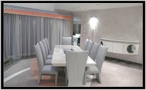 Modern dining room furniture Rustic The Contemporary Couch Specializes In Custom Dining Room Furniture Visit Us In Carlstadt Nj The Contemporary Couch Custom Contemporary And Modern Dining Rooms Including Chairs Tables