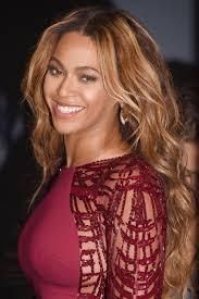 Beyoncé Harpersbazaar Com