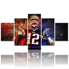 on canvas wall art home décor posters