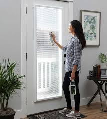 door blinds patio door blinds blinds