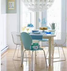 and scenic kitchen chairs ikea kitchen furniture ikea dining table ikea small kitchen table