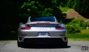 2014 porsche 911 turbo interior. zyr1385jpg 2014 porsche 911 turbo interior