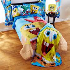 Spongebob Bedroom Furniture Spongebob Bedroom Set Wowicunet