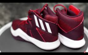 adidas basketball shoes 2016. screen-shot-2016-12-08-at-10-22- adidas basketball shoes 2016 l