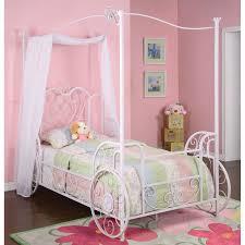 Bedroom: Sweet Teenage Girl Bedroom Design With Beautiful Princess ...