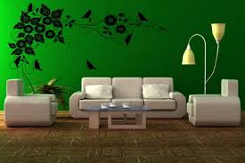 Small Picture Home Design Designer Walls Wallpaper For Herringbone Handdrawn