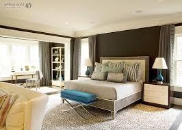 Bedroom 40 Simple Modern Bedroom Decorating Ideas Fresh Best Simple Bedrooms