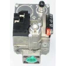 goodman gas valve. goodman gas valve