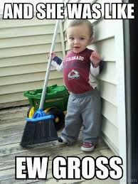 60 baby memes funny pictures