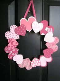 office valentines day ideas. Inspiring Valentine Decorations Office Furniture Valentines Day Ideas S