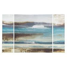 abstract canvas wall art 3 piece set at big lots  on big lots canvas wall art with abstract canvas wall art 3 piece set at big lots for the home
