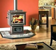 englander pellet stove hard reset new reviews insert 2 burning fireplace pd englander pellet stove