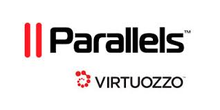 virtuozzo virtuozzo spin out accelerates product development and partner focus