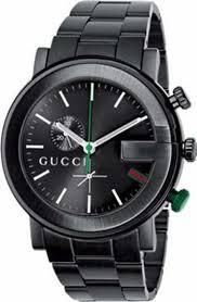 gucci 1142. relojes gucci con precios,relojes mercadolibre mexico,relojes hombre 1142