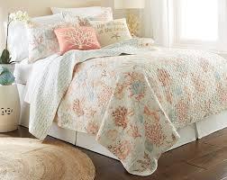 elise james home seton bay quilt set 800x636
