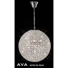 unique crystal pendant lights uk about remodel light fittings australia with uk