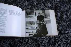 pulitzer prize winning photographs book black and white photography coffee table book moments the pulitzer prize photos by john leekley