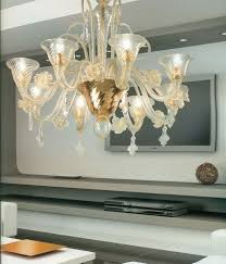 custom made crystal classic chandelier available for in dubai