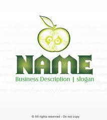 Templates For Logo Logo Template 0092 Logo Templates Pre Made Logo Design