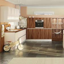 Ash Kitchen Cabinets Wood Furniture