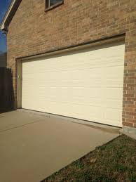 large size of garage door design garager opens halfway awesome photo concept how to repair