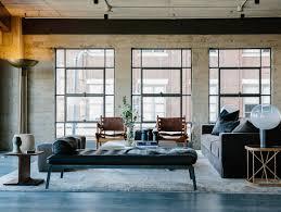 Best Interior Design Sites Impressive Decoration