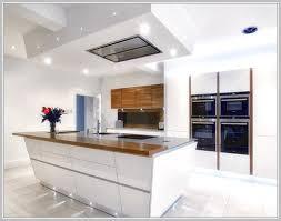 kitchen island cooker hoods home design ideas inside extractor pertaining to stylish house kitchen island hoods ideas
