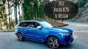 2018 volvo xc90 r design. contemporary design our brand new 2017 volvo xc90 rdesign for 2018 volvo xc90 r design k