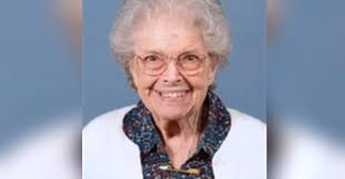 Twila June Holland (Plummer) Obituary - Visitation & Funeral Information